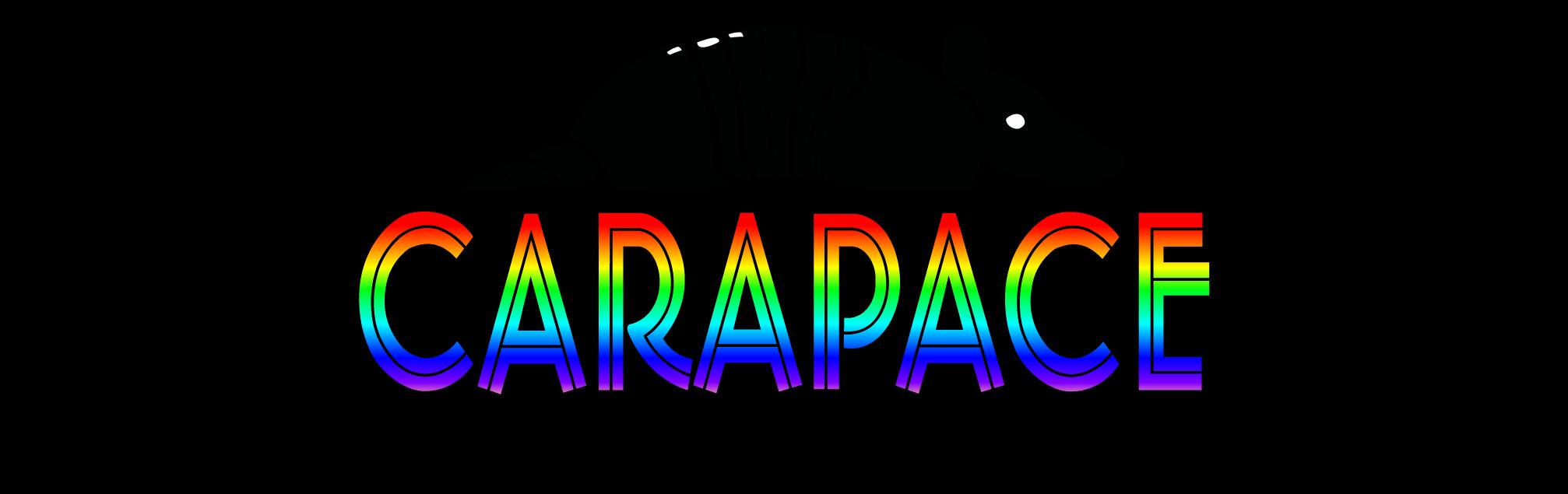 Enduits Carapaces Logo